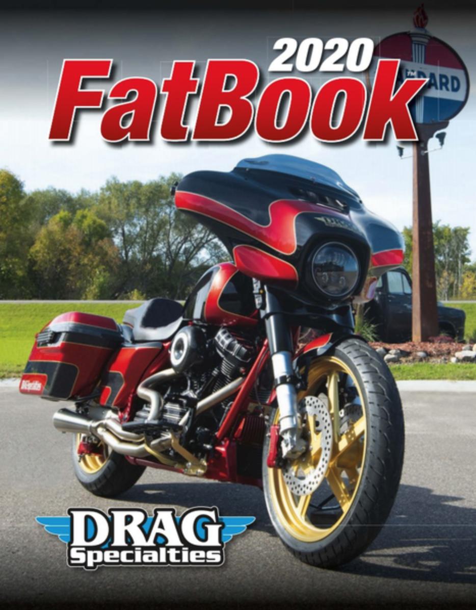 drag-specialties-fat-book